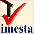 Logo IMESTA spol. s r.o.