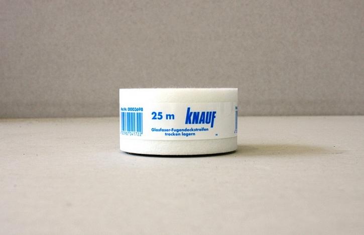 Knauf to Go - 6. díl: Suchá výstavba: Příčka - téma trhlina spoje stěna / strop