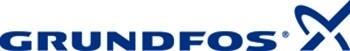 Logo GRUNDFOS S.R.O.