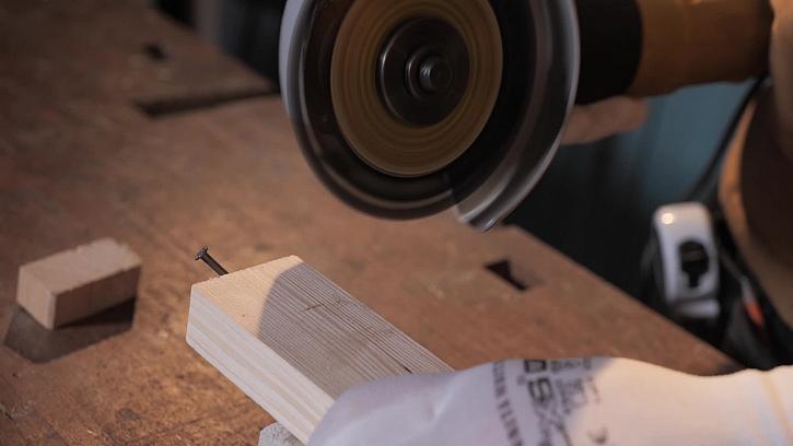 Jak řezat multifunkčním kotoučem jakýkoliv materiál