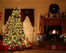 Boží hod vánoční je významným svátkem