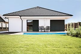 Jak připravit váš dům na jaro se dočtete v našem článku.
