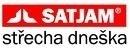 Logo SATJAM, s.r.o.