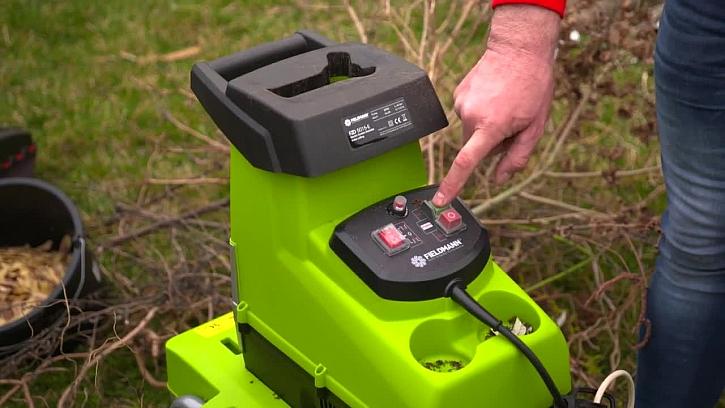 Jak založit kvalitní kompost
