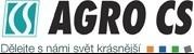 Logo AGRO CS a.s.