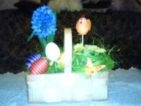 Oslavte Velikonoce