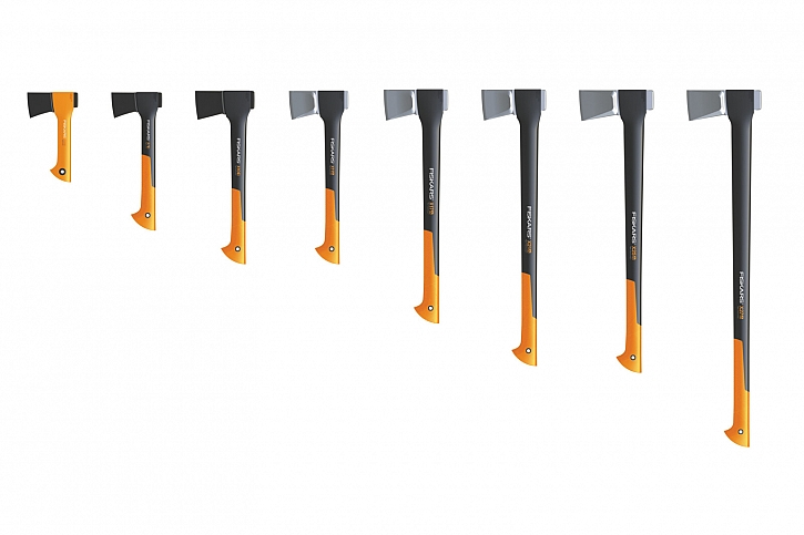 New Axe Range Hi-res_U