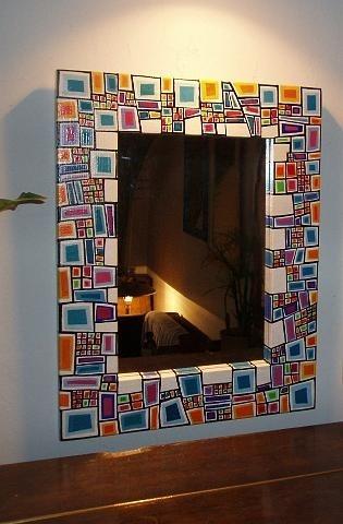 Pozvánka na Zrcadlení