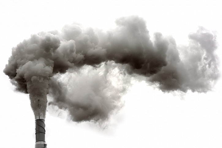 Dyrty kouře