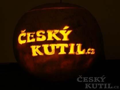 Už máte připravenou dýni na Halloween?
