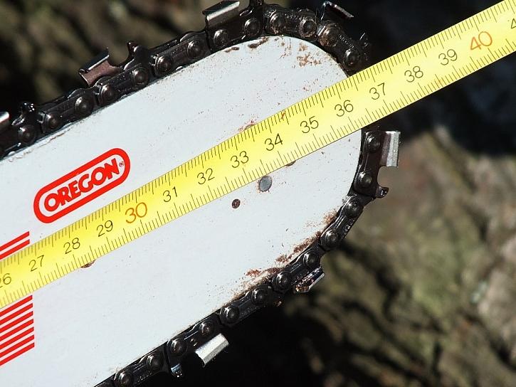Solo 651C - velký výkon v malém těle