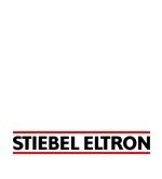 Logo STIEBEL ELTRON spol. s. r. o.