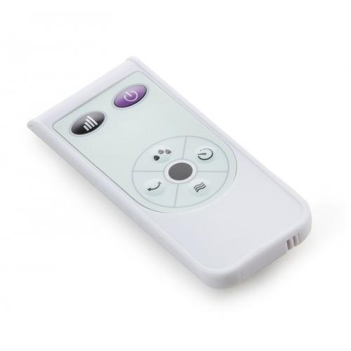 Mobilní ochlazovač vzduchu s DO - DOMO DO153A