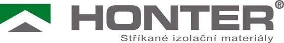 Logo HONTER Company s.r.o.