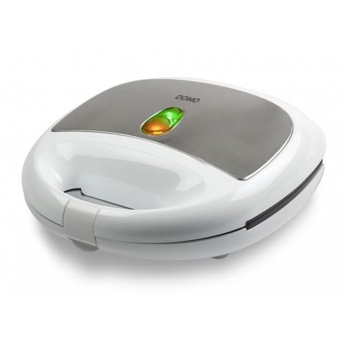 Sendvičovač - kontaktní gril - vaflovač - 3 v 1