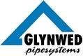 Logo GLYNWED, s.r.o.