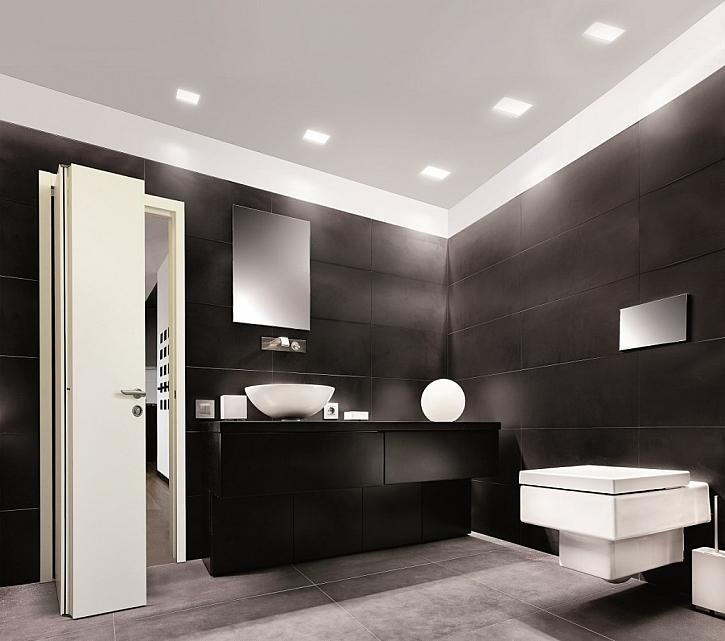 Rekonstruujete malý byt? Poradíme vám, jak ušetřit centimetry.