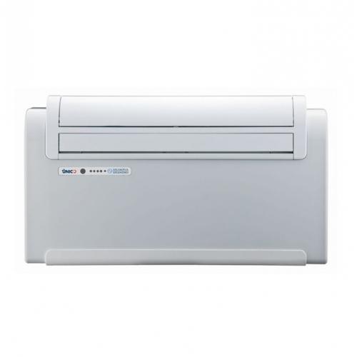 Klimatizace Olimpia Splendid Unico Smart 10 HP