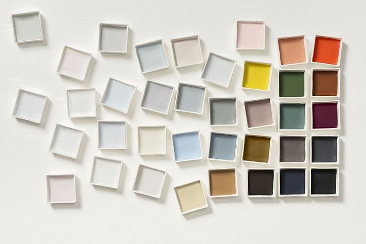 5_W_Dulux_Paleta barev_jpeg