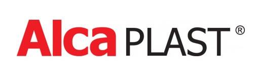 Logo pořadu Alca plast, s.r.o.