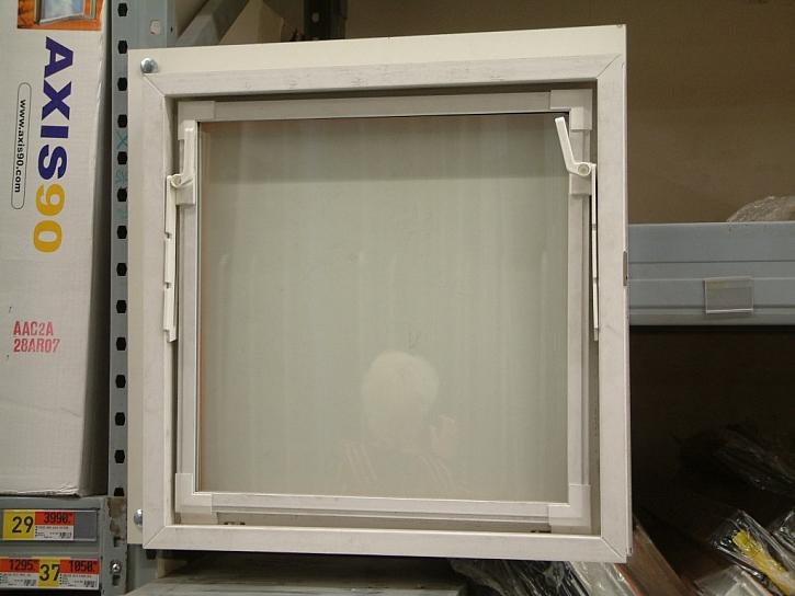 Jak vybrat bezpečná okna a dveře?