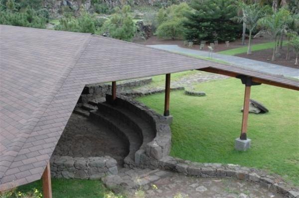 Jak pokládat šindele na zahradní domek, pergolu a garáž