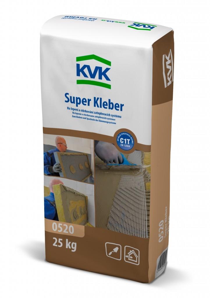 0520 KVK lepidlo Super Kleber