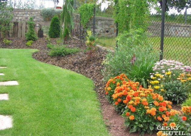 Těšíte se na jaro? Přijďte se podívat na Agro CS na veletrhu For Garden