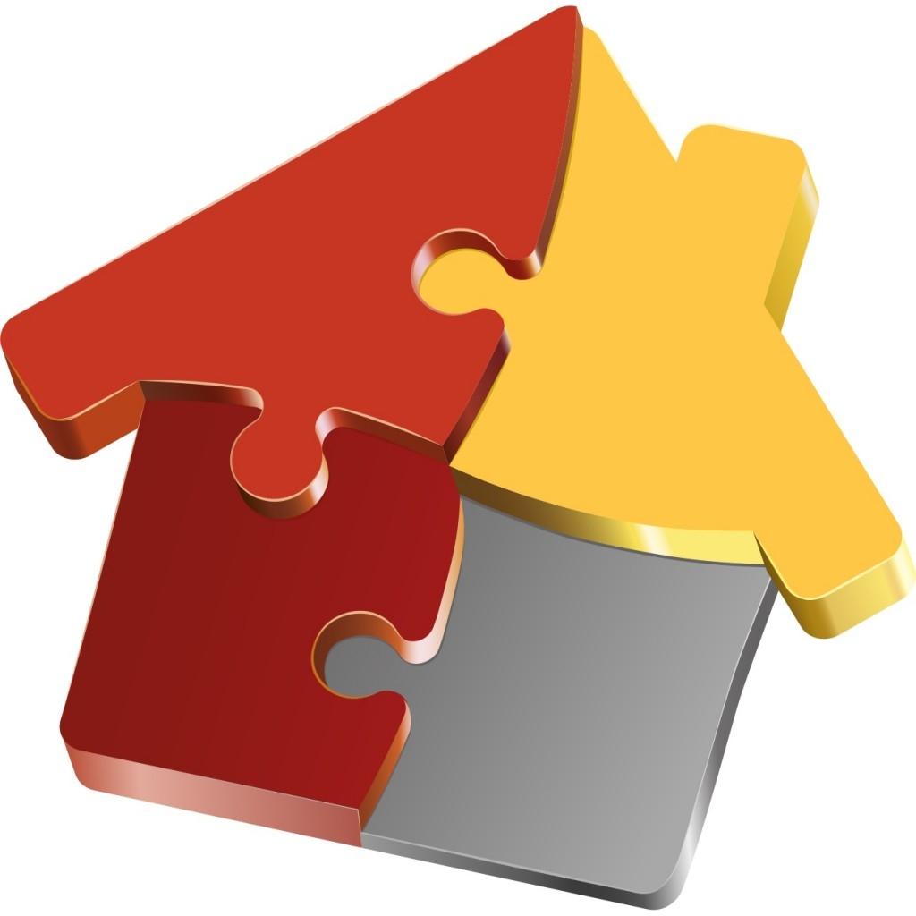 Slevový poukaz představuje 100% kvalitu a až 50% slevu na stavební materiál