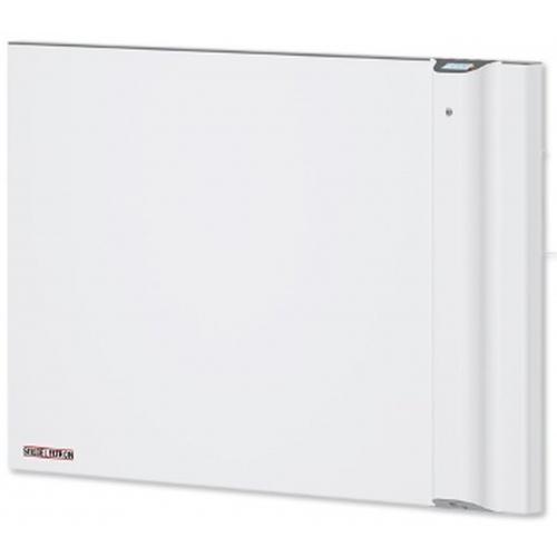 STIEBEL ELTRON CND 100 Duální stěnový konvektor 1 kW