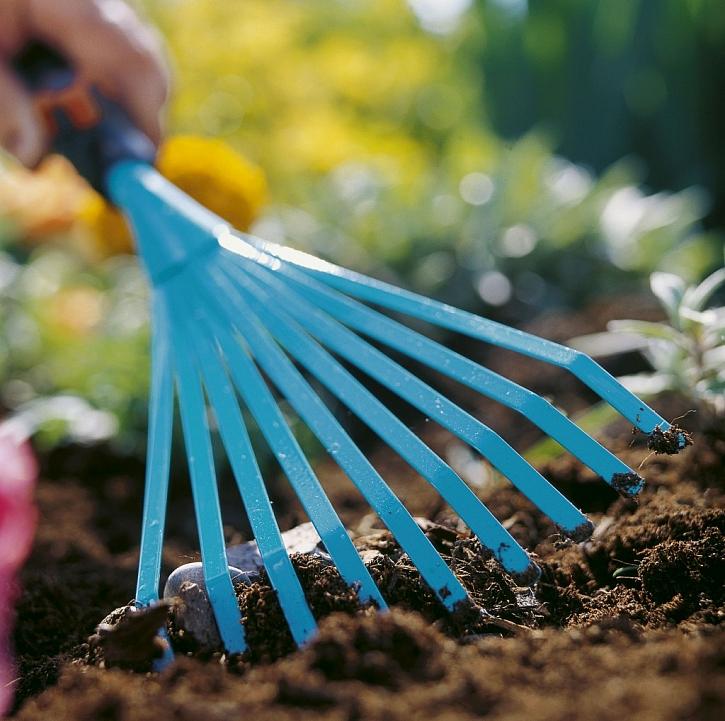 Tipy na produkty, které vám při sázení chladnomilných rostlin a nejen jich pomohou: