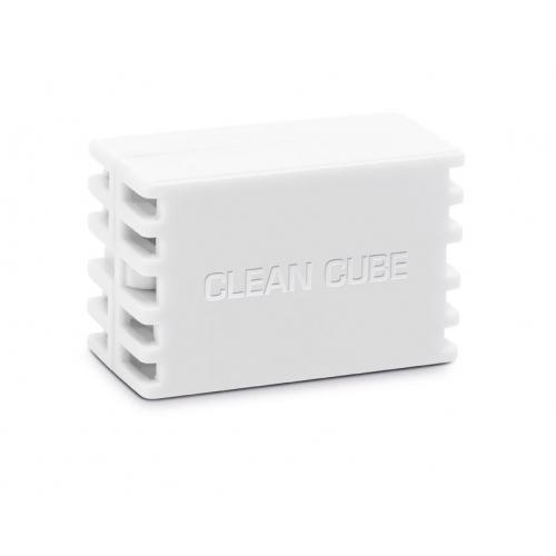 Stylies antibakteriální stříbrná kostka Clean Cube pro zvlhčovače