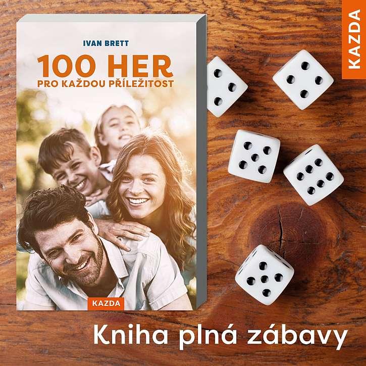 BANNER_100 her_pro_kazdou_prilezitost_Ctverec_1_kostky