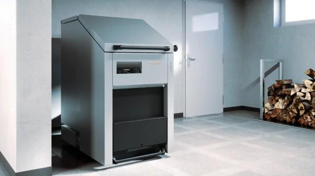 Viessmann radí: Jaké jsou alternativy vytápění?