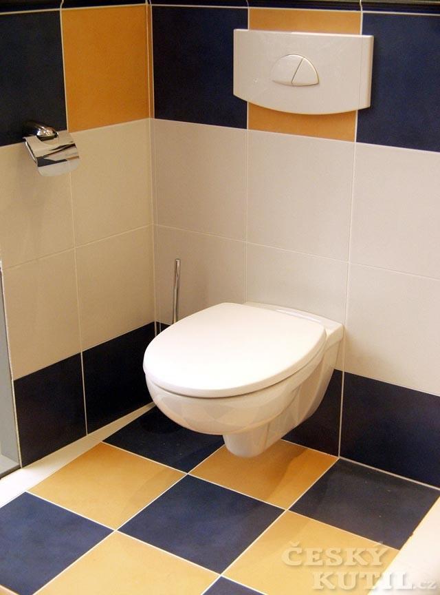 Rekonstrukce koupelen 2. díl – Instalace, elektřina, sanita