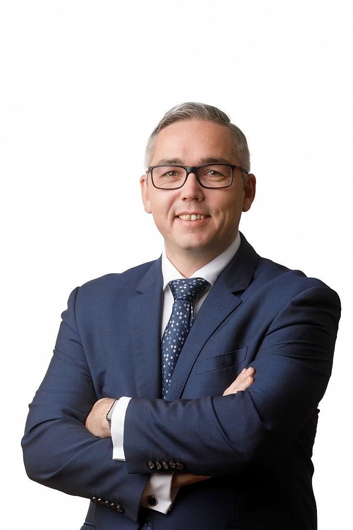 HELUZ Jan Smola_generální ředitel