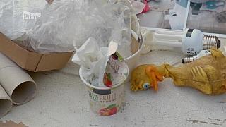 Připomeňte si, jak správně třídit odpady a zásady recyklace