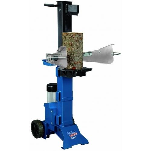SCHEPPACH HL 710 Vertikální štípač dřeva 230 V 5905303901