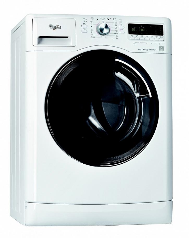Kovové předměty v pračce mohou způsobit velké problémy