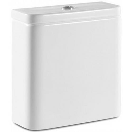 ROCA THE GAP WC nádrž Compact boční levý přívod