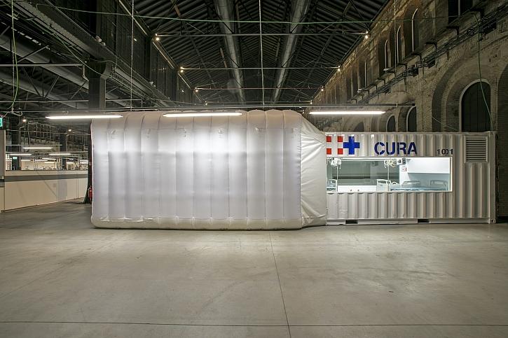 Carlo-Ratti-CURA in Turin Italy 2_credits Max Tomasinelli
