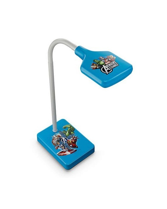 Vypínač je přímo na lampičce, zdroj integrovaný ve svítidle, LED zdroj naharzuje klasickou 30W žárovku, příkon 4W