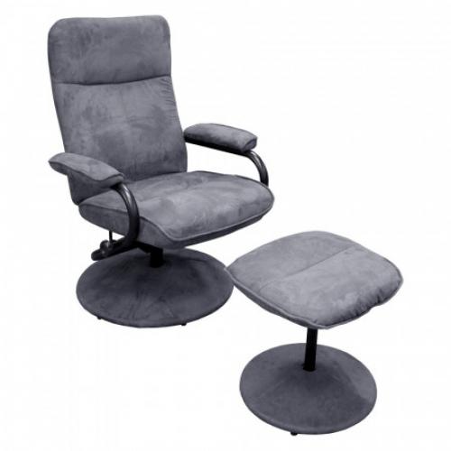 Relaxační křeslo BEN K126, IDEA nábytek