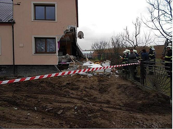 Inspektoři nemovitostí odhalili závady za 450 milionů korun