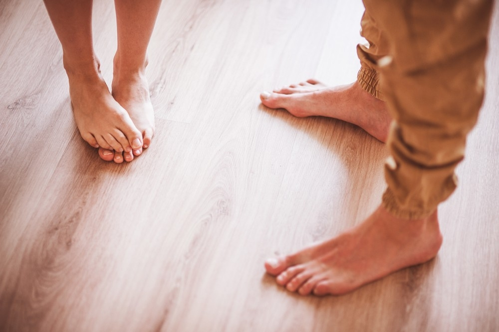 Doprodej dřevěných masivních podlah