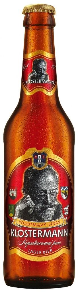 """Oslava chmele a piva """"Dočesná 2011"""""""