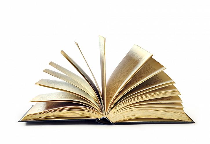 Kniha2