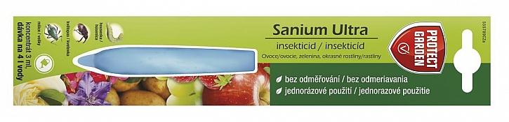 Sanium Ultra