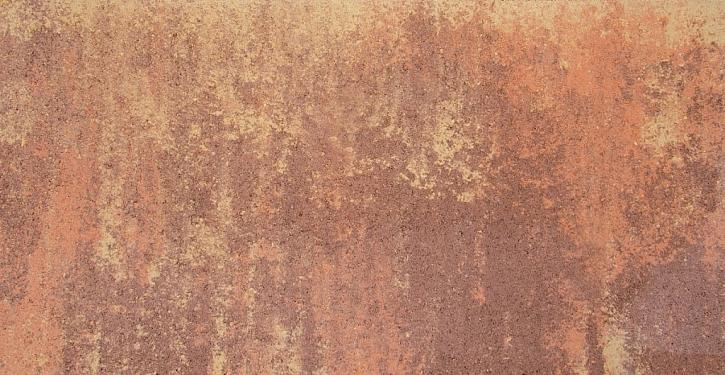 colormix Korodo, hladký povrch