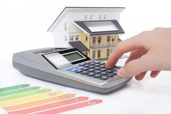 Od nového roku 2020 bude ve stavebním zákonu zaneseno několik změn, které se dotknou staveb, a to i rodinných domů. O jaké změny se jedná? (Zdroj: Depositphotos)